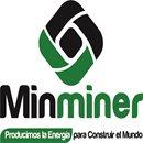 Minas y Minerales S.A.