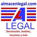Almacen Legal