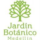 Fundación Jardín Botánico Joaquín Antonio Uribe de Medellín