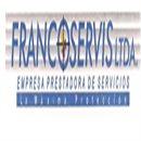 FRANCO SERVIS LTDA