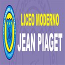 Liceo Moderno Jean Piaget