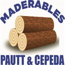 Maderables Pautt & Cepeda. sads