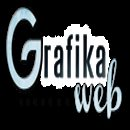 Grafika Web Digital