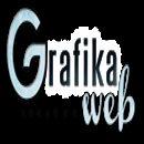 Grafika Web Digital