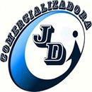 Comercializadora JD Servicios