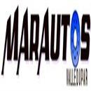 GUTIERREZ DANGOND LTDA - MARAUTOS