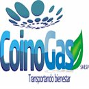 Coinogas SA ESP