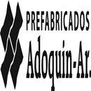 Adoquin-Ar