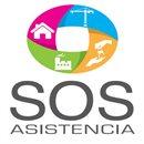 SOS ASISTENCIA