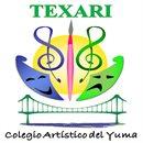TEXARI Colegio Artístico del Yuma