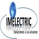 IMELECTRIC SAS