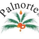 palmicultores del norte sas
