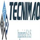 Tecnimaq Ingeniería S.A.S