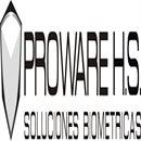 PROWARE HS S.A.S