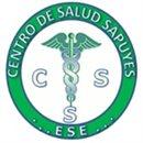 Centro de Salud Sapuyes