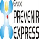 GRUPO PREVENIR EXPRESS