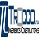 Trocco Ltda