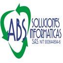 ABS SOUCIONES INFORMATICAS S.A.S.
