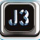 J3 SYSTEM LTDA