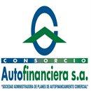 Autofinanciera s.a