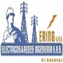 ELECTRICOS Y REDES INGENIERIA S.A.S