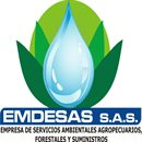 Emdesas S.A.S.