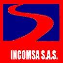INCOMSA SAS