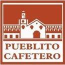 Pueblito Cafetero Pereira S.A.