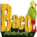 BACO ADVENTURES SAS
