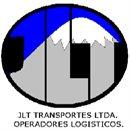 JLT TRANSPORTES LIMITADA