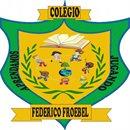 Colegio Federico Froebel