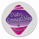 Districomestibles y Helados S.A.S