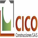 CICO CONSTRUCCIONES