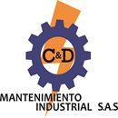 C&D MANTENIMIENTO INDUSTRIAL SAS