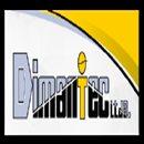 Dimantec Ltda