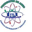 J&N Fabrica, Disribucion y Servicios