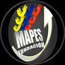 FUNDACION MAPES COLOMBIA