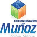 Estampados Muñoz