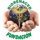 FUNDACION BIORENACER