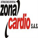 Distribuciones Deportivas Zona Cardio S.A.S