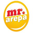 Mr Arepa