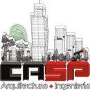 CASP Arquitectura e Ingenieria