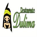 Dulima S.A.S