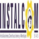 Instalcom SAS