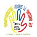 TRANSPORTADORES URBANOS DE SINCELEJO S.A.S.