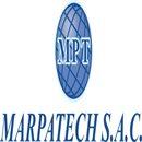 Marpatech SA
