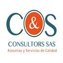 Cortes y Salas Consultores SAS
