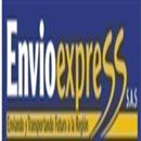 Servicio Envioexpress s.a