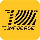 InfoCASE Colombia, Ingeniería de Software, E.U.