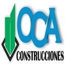 CONSTRUCCIONES OCA SAS